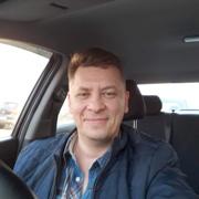 Юрий Герасименко, 44, г.Ногинск