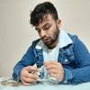 ferdi, 22, г.Стамбул