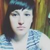 Мария, 27, г.Якутск