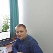 Анатолий Николаев, 29, г.Стерлитамак