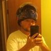 Bryce Herold, 38, Decatur