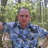 Александр, 42, г.Винница