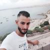 حسن, 27, г.Дамаск