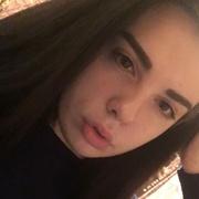 Валерия, 21, г.Махачкала