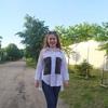 Светлана, 41, г.Бобруйск