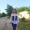 Svetlana, 41, Babruysk