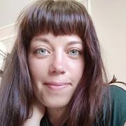 Вероника 31 год (Весы) Санкт-Петербург