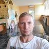 Анатолий, 37, г.Темрюк