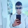 мурти, 27, г.Бишкек