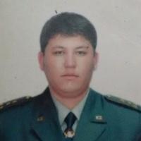 Казбек, 38 лет, Водолей, Алматы́