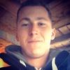Алексей, 28, г.Крестцы