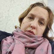 Елена, 41, г.Тайшет