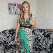 Наталья 34 года (Водолей) хочет познакомиться в Буде-Кошелево