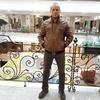 Айрат, 49, г.Казань