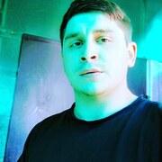 Тюкмаев Марат, 28, г.Кузнецк