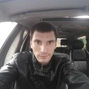 Семён, 29, г.Ковров