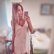 Irina Selivna, 30, г.Афины