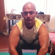Олег 35 Poltava