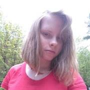 саша, 21, г.Кисловодск