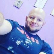 Александр, 24, г.Ялуторовск