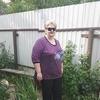 Irina, 59, Kokhma