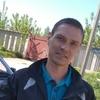Юрий Фомин, 37, г.Москва
