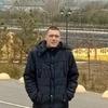 Лёха, 30, г.Бахмут