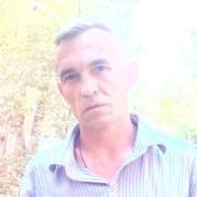 Вячеслав 41 Астрахань
