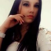 Александра, 24, г.Альметьевск