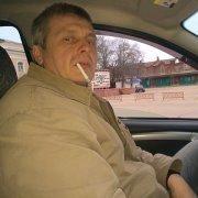 Николай, 52, г.Кашин