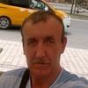 Evgeniy Ivanovich, 62, Novokuznetsk