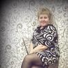 Evgeniya, 42, Kozulka