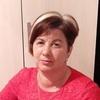 valentina, 54, Oryol