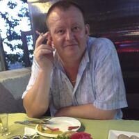 Алексей, 44 года, Стрелец, Сочи