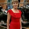 Kat, 54, г.Лондон