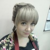Галина, 31, г.Орехово-Зуево