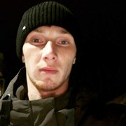 Владимир, 28, г.Боготол