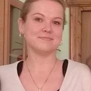 Наталия, 36, г.Жуковский
