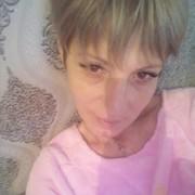 Olga, 54, г.Короча