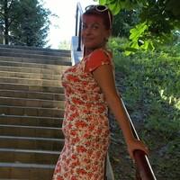 Наталья, 45 лет, Рыбы, Минск