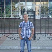 Игорь 52 года (Скорпион) Бытошь