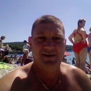vladimir, 47, г.Балашов