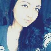 Алёна, 22, г.Курчатов
