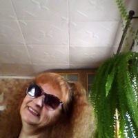 Галина, 64 года, Близнецы, Бобруйск