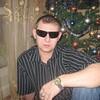Владимир Сыслов, 42, г.Ленинск-Кузнецкий