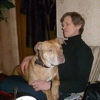Алексей, 59 лет, Скорпион, Томск