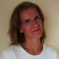 Полина, 36 лет, Водолей, Санкт-Петербург