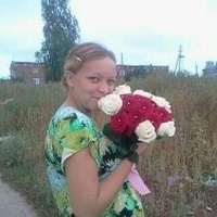 Наталия, 28 лет, Телец, Новые Бурасы