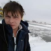 Владислав, 30, г.Якутск