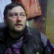дима, 45, г.Гурзуф